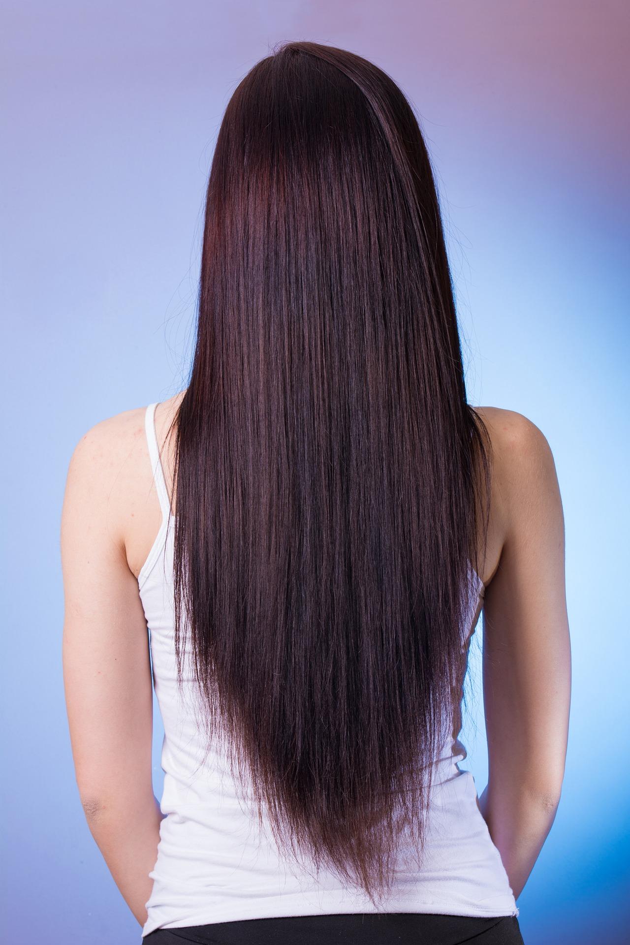 krem do włosów