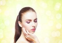 Czynniki niekorzystnie wpływające na stan skóry