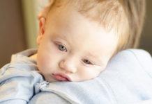 Częste infekcje – jak wzmocnić odporność dziecka