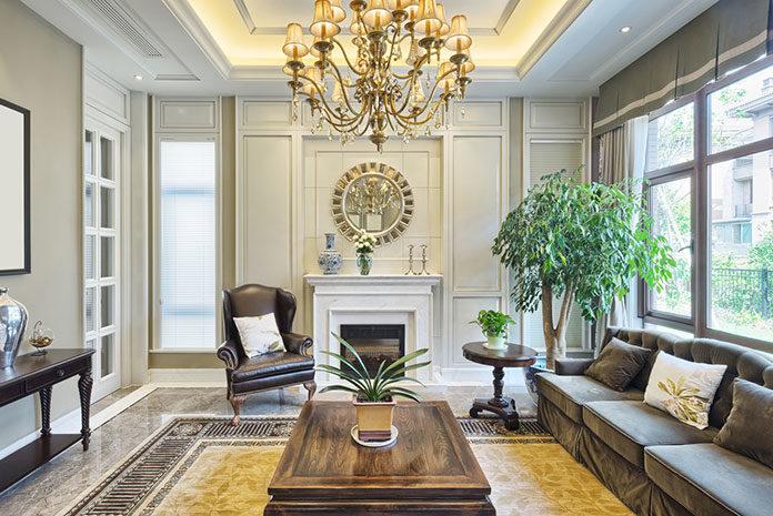 Co należy sprawdzić przed kupnem mieszkania