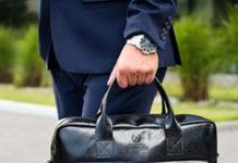 Modne torby w stylu vintage? Sprawdź nasz ranking