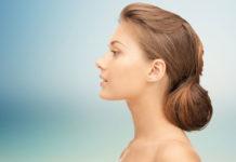 Lifting twarzy bez skalpela - sprawdź, jak działają ultradźwięki!