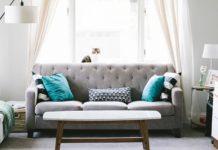 Okna drewniano-aluminiowe – zapomnij o kłopotliwej konserwacji!